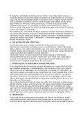 Licença de documentação Livre GNU-GFL - Page 7