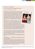 Prüfungen - Lebensgemeinschaft Eichhof - Seite 3