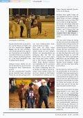 Prüfungen - Lebensgemeinschaft Eichhof - Seite 6