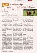 Prüfungen - Lebensgemeinschaft Eichhof - Seite 7