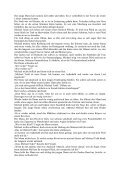 Der Tag an dem Michael Todd zum Helden wurde - Seite 2