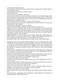 Der Tag an dem Michael Todd zum Helden wurde - Seite 3