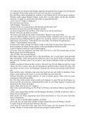 Der Tag an dem Michael Todd zum Helden wurde - Seite 4