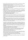 Der Tag an dem Michael Todd zum Helden wurde - Seite 5