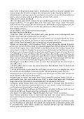 Der Tag an dem Michael Todd zum Helden wurde - Seite 6