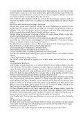 Der Tag an dem Michael Todd zum Helden wurde - Seite 7