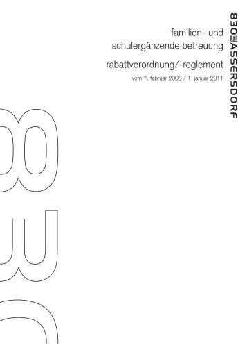 PDF, 105 KB - Bassersdorf