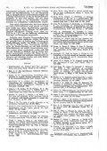 Verbesserung der Hirndurchblutung durch: Ouabain - Strophantus - Page 4