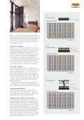 Herunterladen - Troldtekt Akustikplatten - Seite 7
