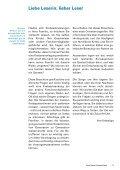 Familiäre Krebsrisiken - Krebsliga Zug - Seite 5