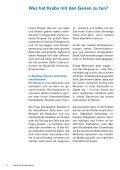 Familiäre Krebsrisiken - Krebsliga Zug - Seite 6
