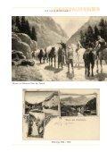 Ansichtskarten und Fotos im Wandel der Zeit - Obertauern - Seite 4