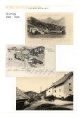 Ansichtskarten und Fotos im Wandel der Zeit - Obertauern - Seite 5
