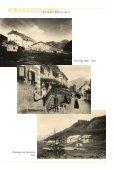 Ansichtskarten und Fotos im Wandel der Zeit - Obertauern - Seite 7