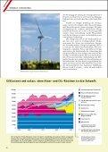 «Wir investieren in unsere Zukunft.» - Hier ist Energie - Page 6