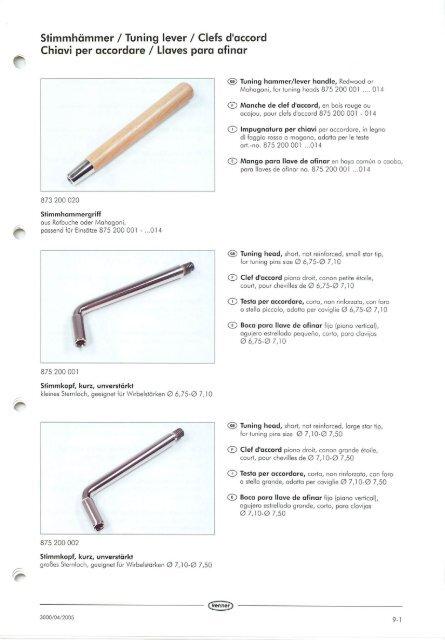 Flat Nose parallèle Pinces 6 mm Large Mâchoire