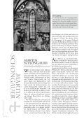 MARTIN SCHONGAUER - Unser Münster - Seite 6