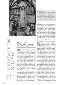 MARTIN SCHONGAUER - Unser Münster - Page 6