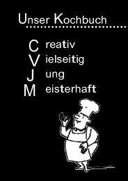 als PDF (120 Seiten, 1,6 MB) - CVJM Renningen