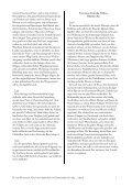 von K. von DITTMAR. - Siberian-studies.org - Seite 2
