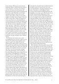 von K. von DITTMAR. - Siberian-studies.org - Seite 4