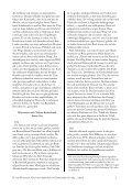 von K. von DITTMAR. - Siberian-studies.org - Seite 5