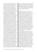 von K. von DITTMAR. - Siberian-studies.org - Seite 6
