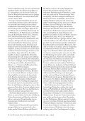 von K. von DITTMAR. - Siberian-studies.org - Seite 7
