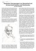 Atemforum zum Ausdrucken - BEAM - Seite 2
