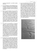 Atemforum zum Ausdrucken - BEAM - Seite 3