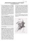Atemforum zum Ausdrucken - BEAM - Seite 5