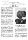 Atemforum zum Ausdrucken - BEAM - Seite 6