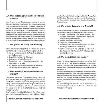 download - Ministerium der Finanzen - Land Brandenburg