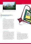 Gewerbegebiet Horn-Lehe-West - Chronik Horn-Lehe - Page 2