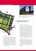 Gewerbegebiet Horn-Lehe-West - Chronik Horn-Lehe - Page 3