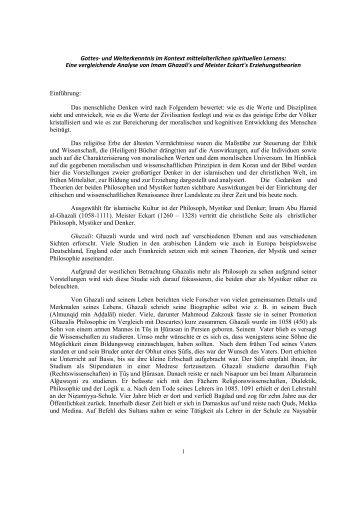 Ausführliche Darstellung des Promotionsvorhabens [PDF]