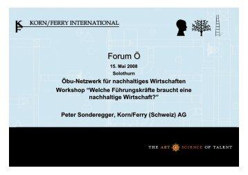 Forum Ö Forum Ö - Öbu