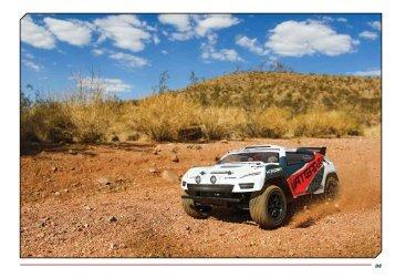 Download Explosionszeichnung Kalahari 4WD ... - Litronics2000