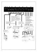 Korg Trident MKII Owner's Manual - Fdiskc - Page 4