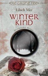 WinteR kind - Dryas Verlag
