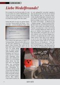 Download - Seite an Seite - Seite 4