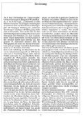 zum Download (PDF suchbar 16,2 MB) - Johann-August-Malin ... - Page 7