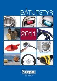 Strøm katalog