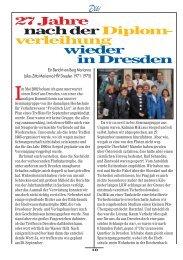 10 27 Jahre nach der Diplomverleihung in Dresden.pdf