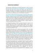 "SROI-Analyse des ""Ideen-gegen- Armut"" - ePub WU ... - Seite 5"