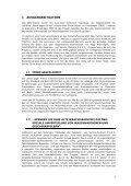 "SROI-Analyse des ""Ideen-gegen- Armut"" - ePub WU ... - Seite 7"