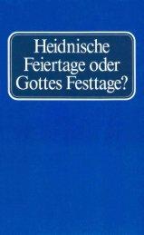 Heidnische Feiertage oder Gottes Festtage (Prelim 1990).pdf