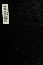 Handbuch der technischen Mykologie. Unter Mitwirkung [von] J ...