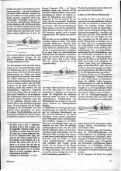 Sechs Thesen, vier Mythen, zwei Wege, ein Ziel? - Wildcat - Page 2