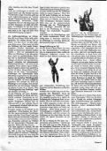Sechs Thesen, vier Mythen, zwei Wege, ein Ziel? - Wildcat - Page 3